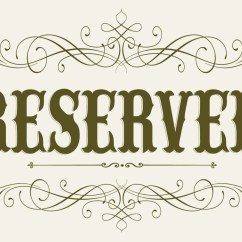 Reserved Signs For Chairs Template Gray Desk Chair Printable Pictures To Pin On Pinterest