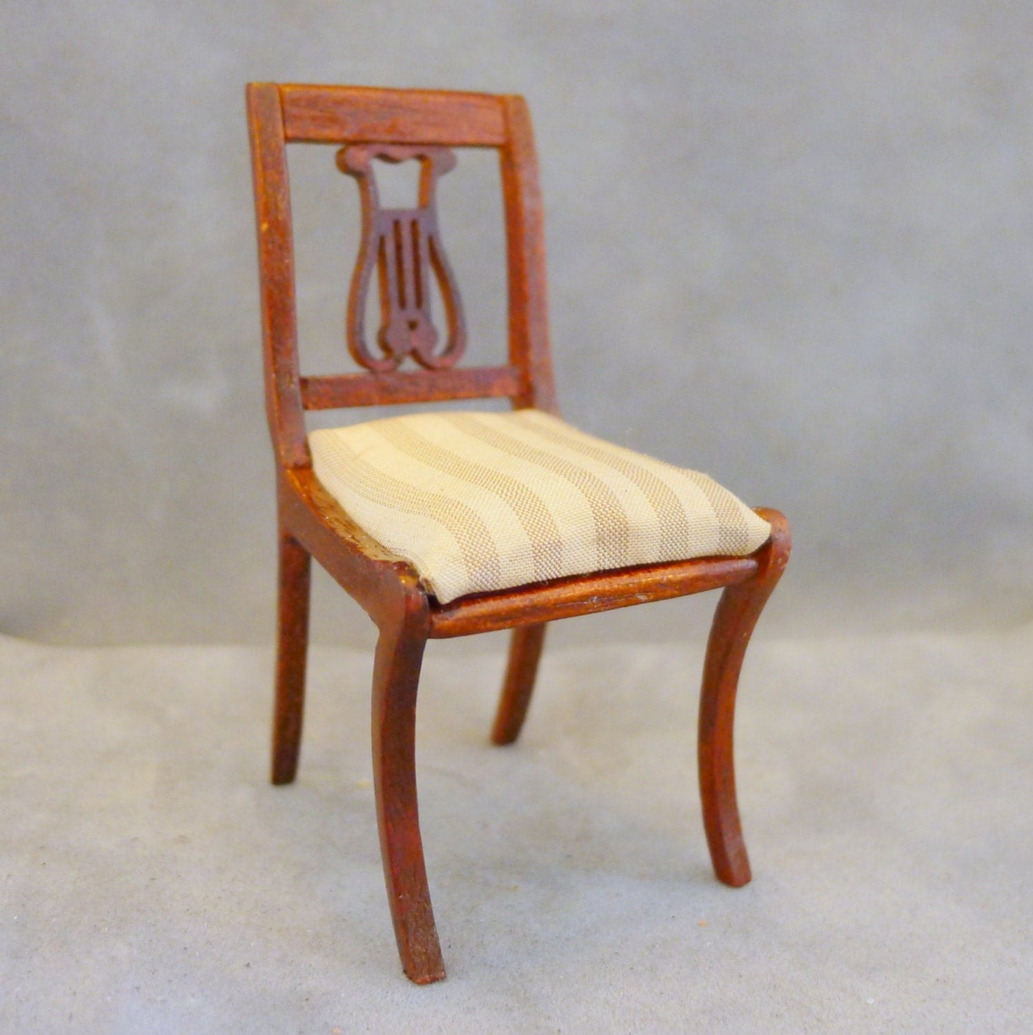 Lyre Back Chairs 301 Moved Permanently
