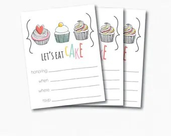 10th Owl Birthday Card Printable. Diagrams. Wiring Diagram