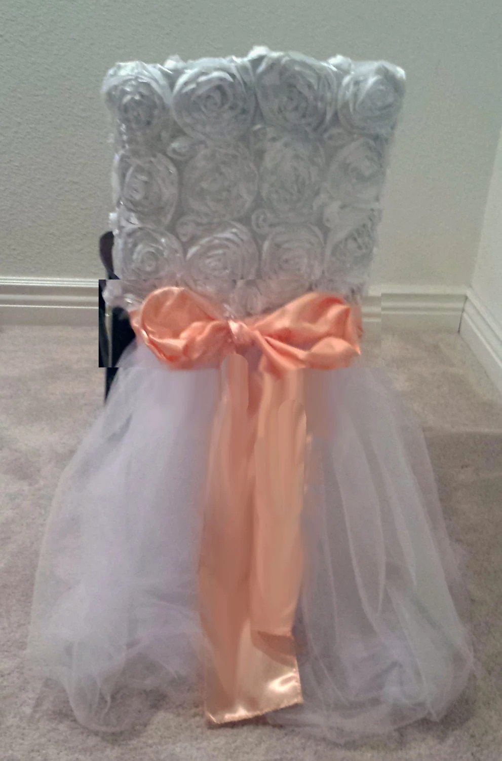 dorm chair covers etsy target sling back chairs tutu skirts