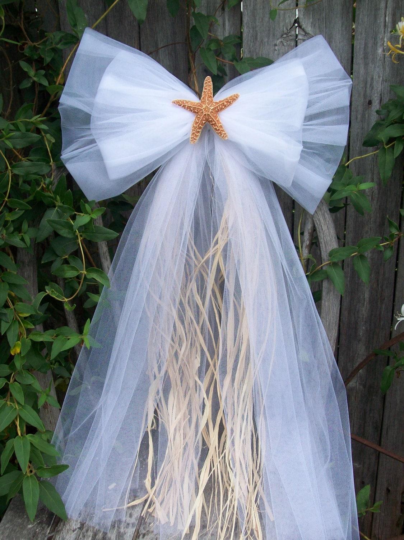 beach wedding chair decoration ideas what is anti gravity aisle decor chapel starfish