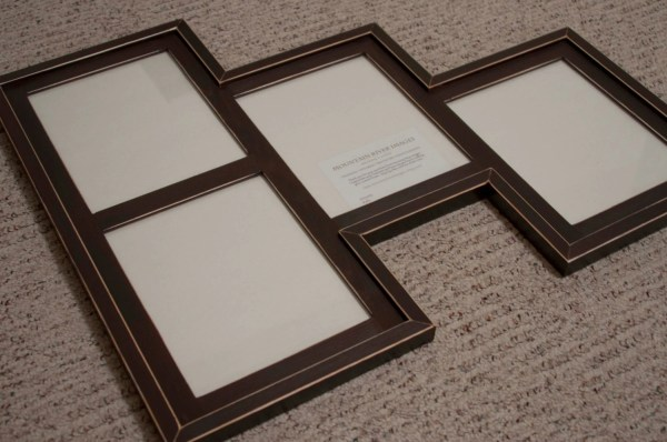 20 4 Photos Frame For 8x10 Pictures And Ideas On Carver Museum