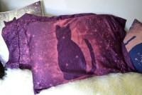 Popular items for galaxy bedding on Etsy