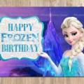 Frozen disney birthday cards quotes