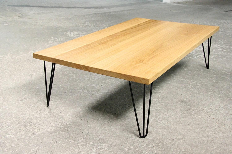 Pied table basse table basse prix | Maisonjoffrois