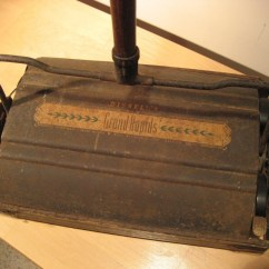 Sofa Cleaning Machine India Mexican Sofas Antique Wooden Bissell S Grand Rapids Carpet Sweeper