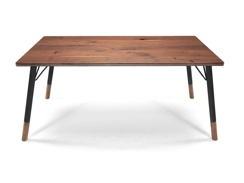 Old School Table Legs Steel Table Legs Metal By DIYFurniture