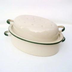 Pots Telephone Wiring Diagram Smiths Water Temperature Gauge Crock Pot Microwave