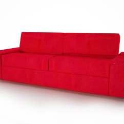 Ekeskog Sofa Slipcover Ultra Suede Cleaner For Ikea 3 Seat Kivik Bed