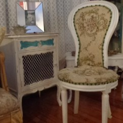 Victorian Accent Chair Stacking Dolly 7 Fabulous Photo Of Chairs Designs