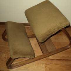 Best Kneeling Chair Hanging Plastic Vintage Danish Modern In Very By