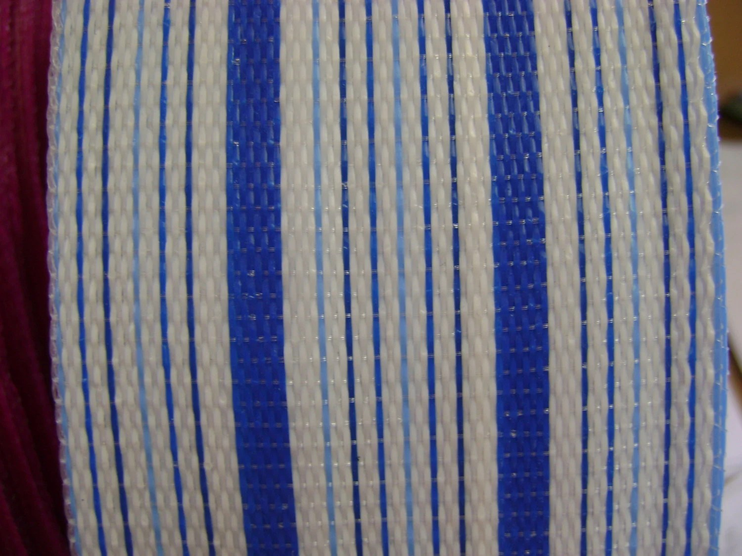 lawn chair webbing replacement wooden toddler ribbon strapping 3 by