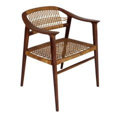 Where Can I Buy Cane For Chairs Akracing Chair Accessories Bambi Teak And Dining By Rastad Relling