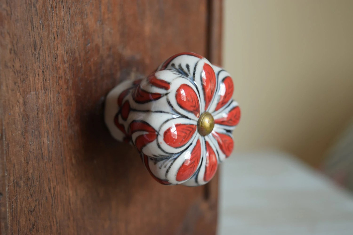 Awesome Hooks And Knobs By HookAndKnob On Etsy
