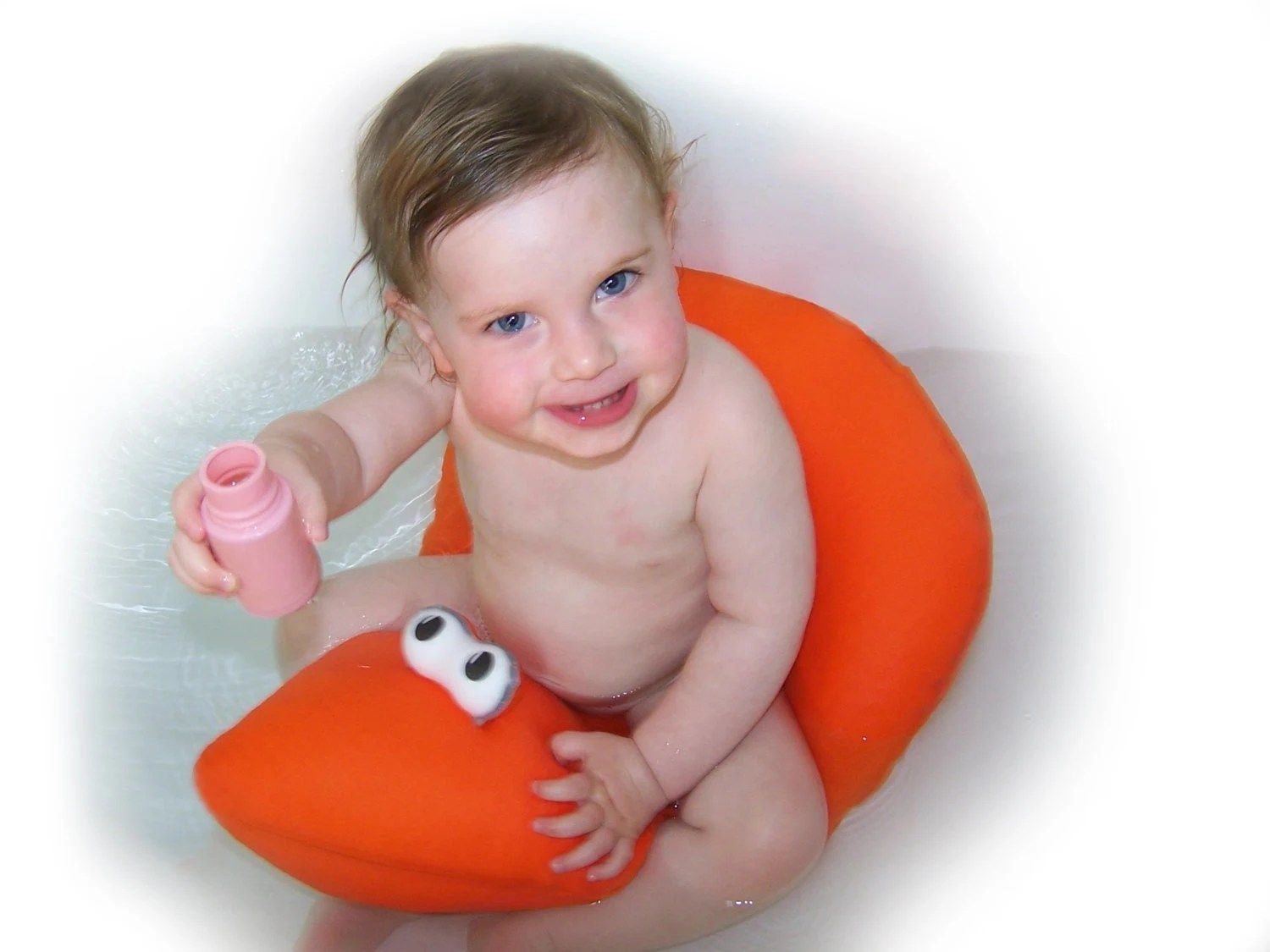 baby bath chairs urinal potty chair shibaba seat ring tub seats babies safety