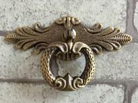 Drop Dresser Knobs Drawer Knobs Pulls Handles Antique Bronze