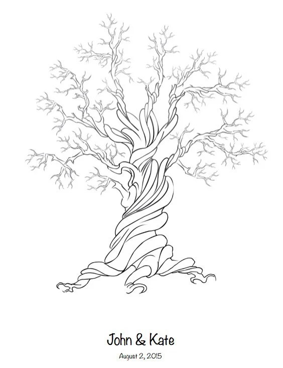 Free Wood Burning Tracing Patterns Sketch Coloring Page
