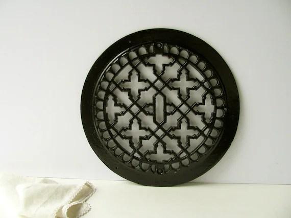 Round Floor Vents - Usefulresults