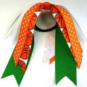 items similar green and orange