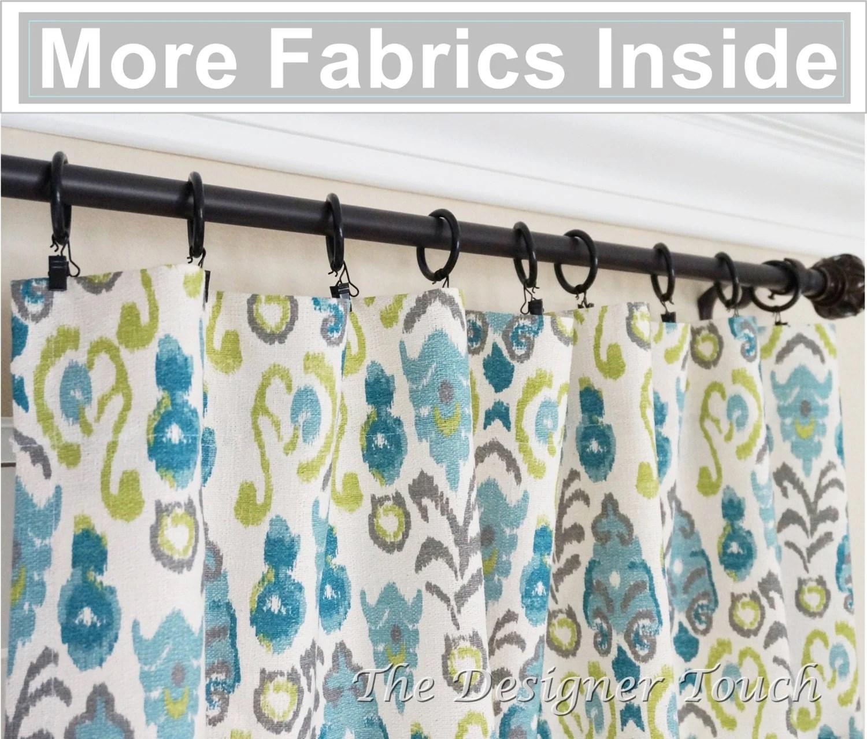 Cape Cod Kitchen Curtains Cowboysrus - Cape cod kitchen curtains