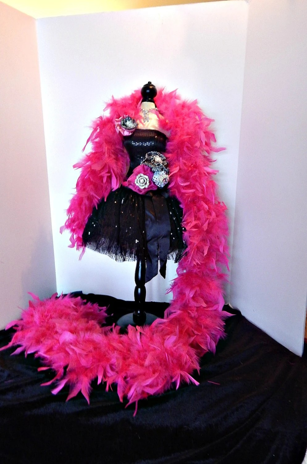 Items similar to Quinceanera Paris themed centerpieces and decorations Ooh la la Mademoiselle