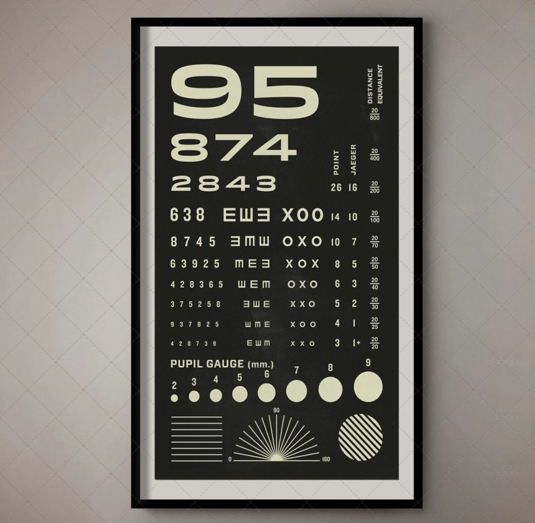 Eye test chart download gallery free any chart examples printable eye chart test images free any chart examples standard eye test chart printable images free nvjuhfo Gallery
