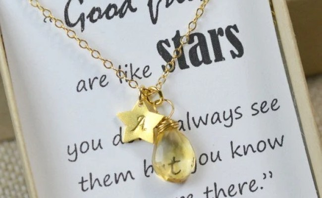 Items Similar To Gift For Best Friend Gifts For Her Best
