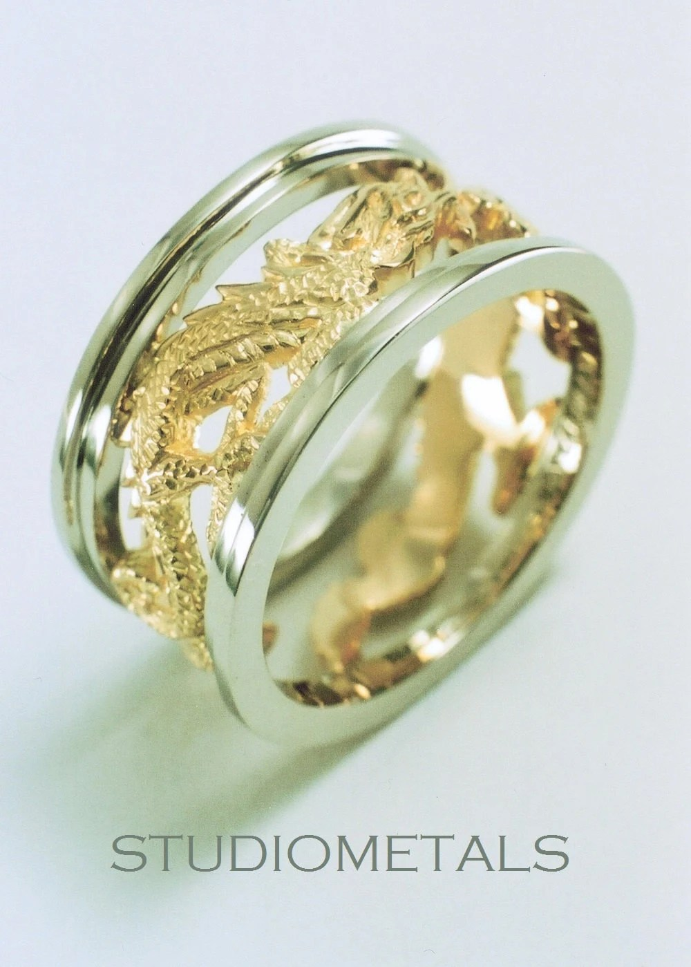 Free Wedding Planning Advice A Peek Into The World Of Chinese Wedding Rings