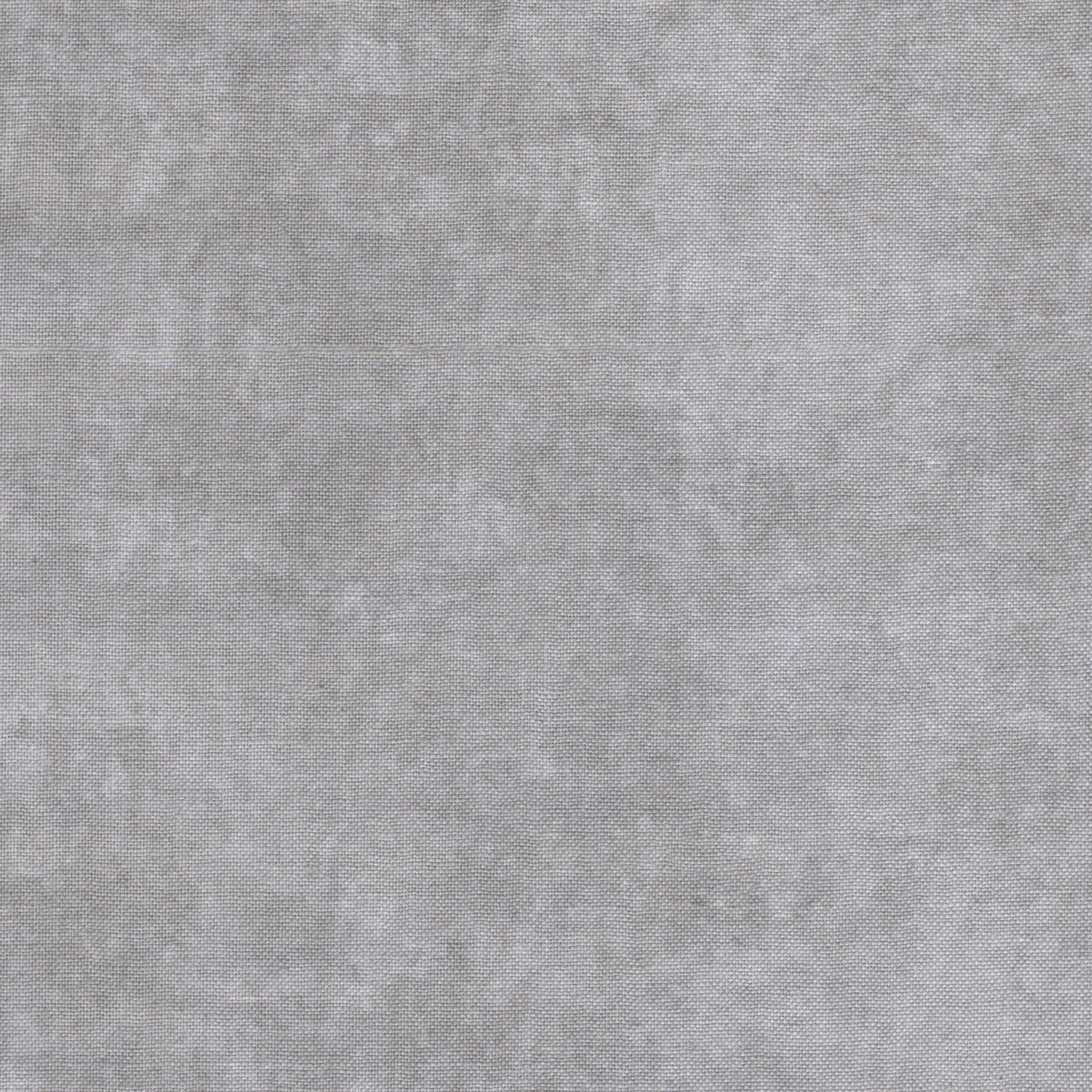 Shadow Play Fabric 513-K2 Beautiful Light Gray Tonal Maywood