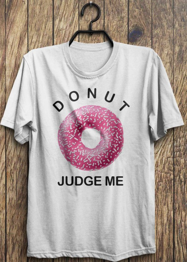 db520884 20+ Donut Shirt O Pictures and Ideas on Meta Networks