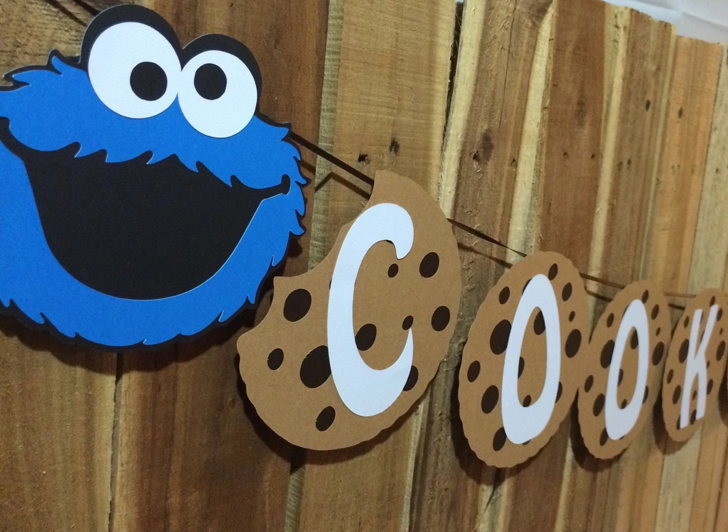 cookie monster chair fun office chairs uk sesame street milk and