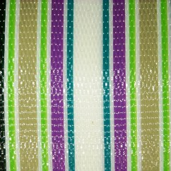 Lawn Chair Webbing Replacement White Modern Dining Strapping 3 By Morethanleather