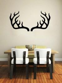 Wall Decal Vinyl Sticker Decals Art Home Decor by BestDecals