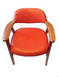 Vintage Madison Furniture Industries Canton MS by ...
