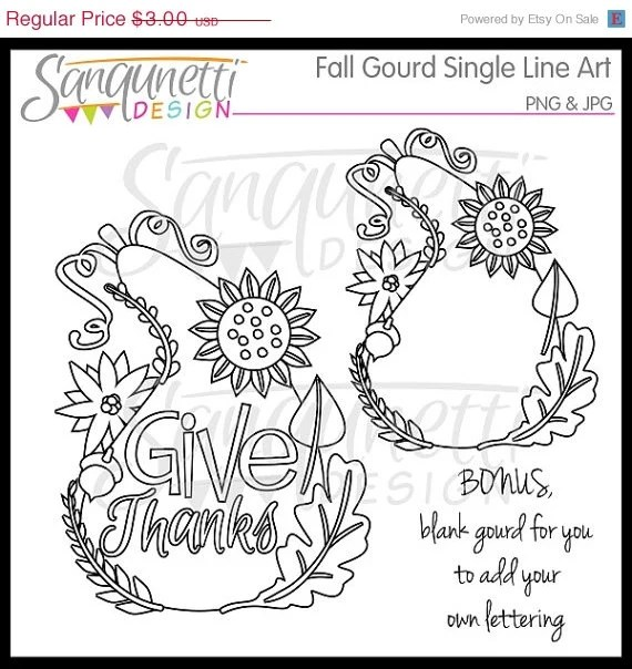 Popular items for harvest clipart on Etsy