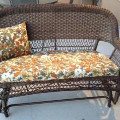 Outdoor Chair Cushion Covers Back Posture Uk Patio Furniture Cushions Minimalist Pixelmari