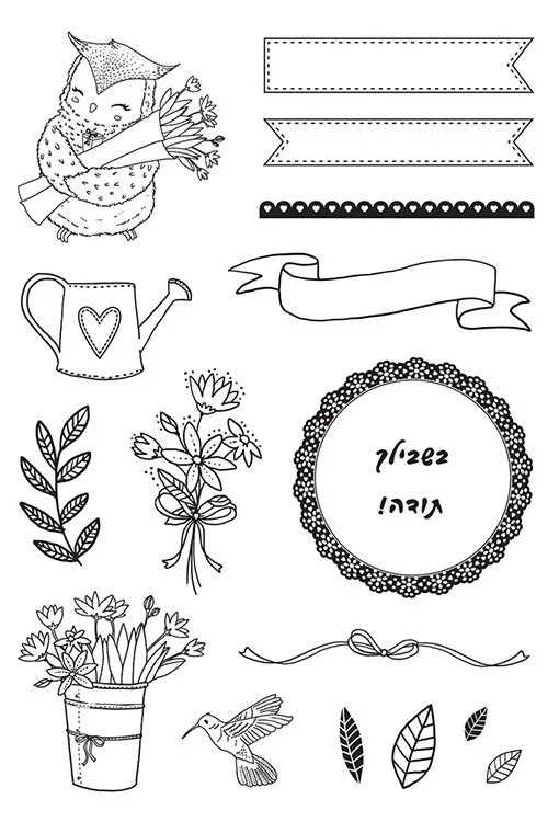Diy Crafts To Sell On Etsy