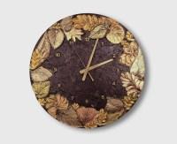 18 Fresh Large Unique Wall Clocks - Cincinnati Ques   59658