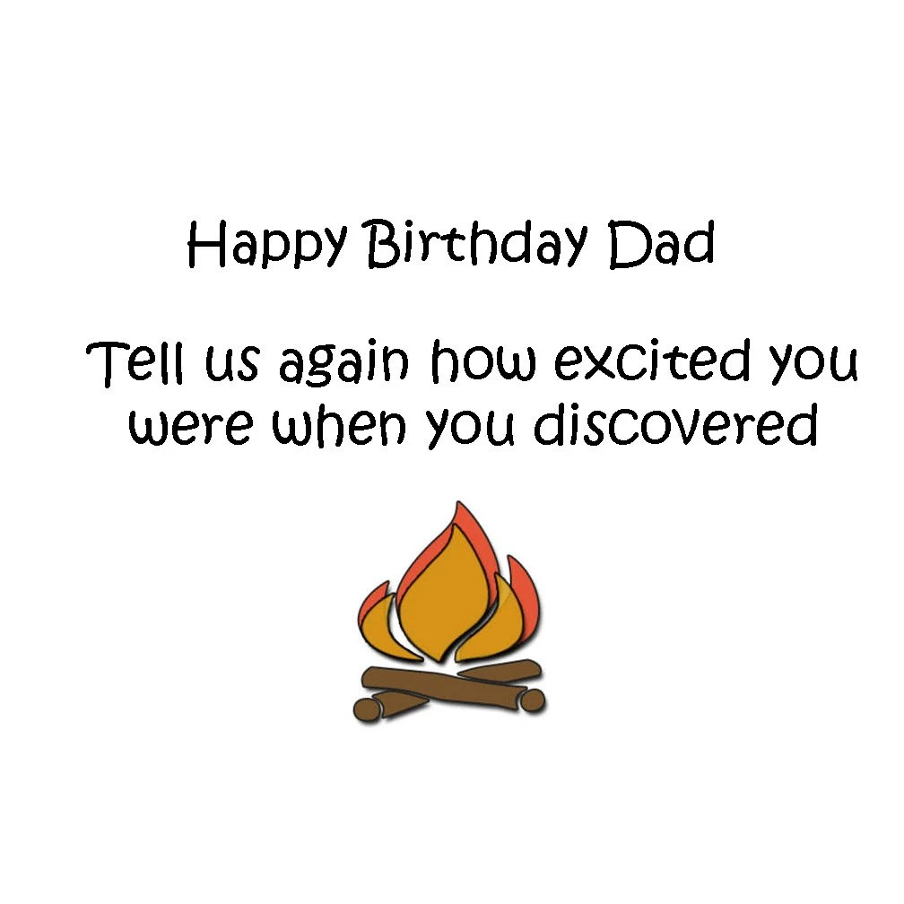 Happy Birthday Dad Daddy Birthday 60th Birthday Dad Funny