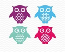 Download Popular items for svg cut files on Etsy