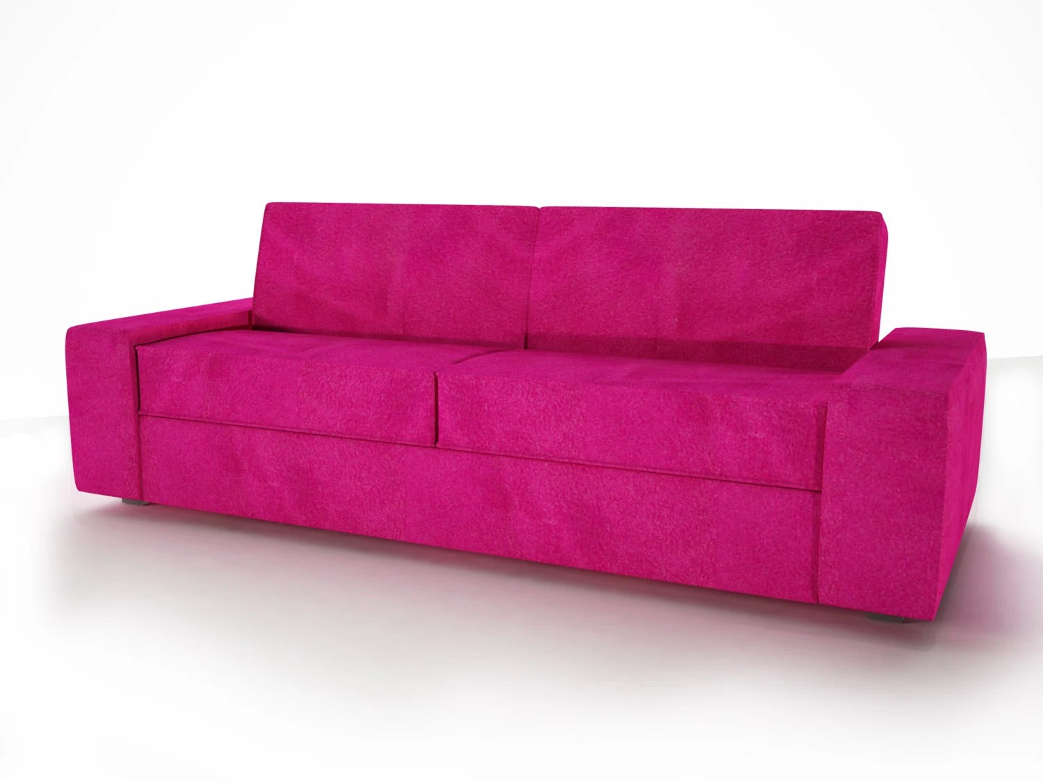 where can i donate my sofa leggett and platt bed mechanisms slipcover for ikea 3 seat kivik