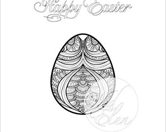 Popular items for coloring sheet on Etsy