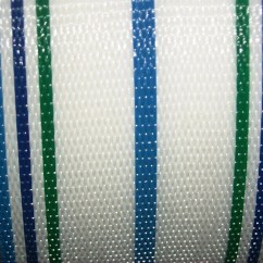 Lawn Chair Webbing Replacement Bedroom Galway Strapping 3 Inches X 100 Feet