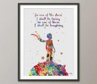 The Little Prince Le Petit Prince inspiration by CocoMilla ...
