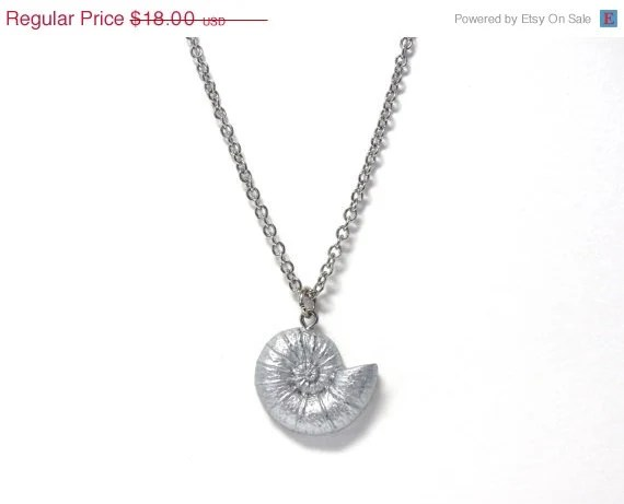 Popular items for kappa delta necklace on Etsy