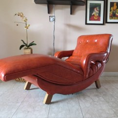 Electric Reclining Chairs Nz Sex Bean Bag Chair Contour Lounge - Bing Images