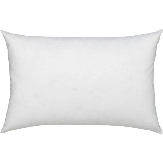 Pillow 16x26 Insert Pillows