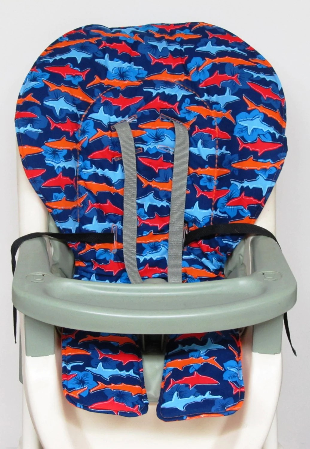 High Chair Covers Unavailable Listing On Etsy