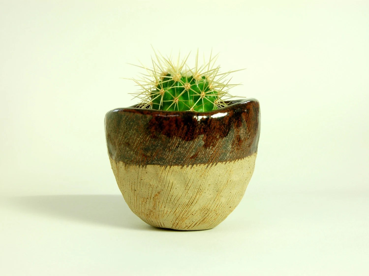 Popular Items For Ceramic Plant Pot On Etsy