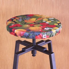 Elastic Kitchen Chair Covers Best Computer Cover   Etsy